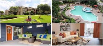 available one bedroom apartments dallas one bedroom apartments lovely check out these 1 bedroom