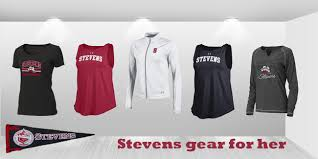 welcome stevens campus store