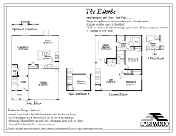 download floor plans for eastwood homes adhome