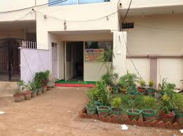 atithi guest house gwalior rooms rates photos reviews deals