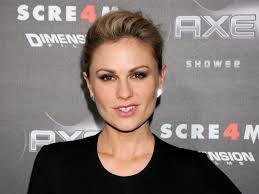 anna paquin 5 wallpapers celebrities wallpapers 116