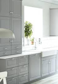 light gray kitchen cabinets u2013 subscribed me