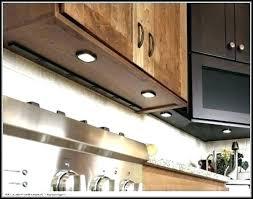 angled power strips under cabinet under cabinet gfci outlets angled power strips under cabinet angled