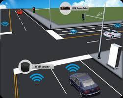 do traffic lights have sensors traffic sensor market to record sturdy growth by 2025 openpr