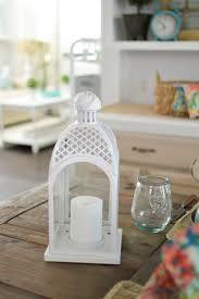 cottage farmhouse table decorating ideas fox hollow cottage
