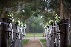 garden wedding venues werribee park mansion image 124044 polka dot