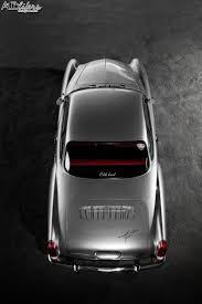 493 best karmann ghia images on pinterest car porsche and