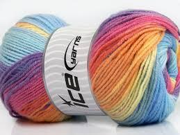 magic light at ice yarns online yarn store
