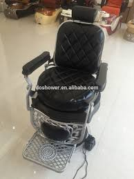 Cheap Used Barber Chairs For Sale Old Barber Chairs For Sale Used Best Chairs Gallery