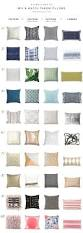 best 25 blue decorative pillows ideas on pinterest navy blue