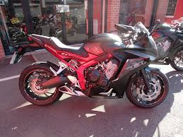 honda cbr 650 2012 rochdale honda rochdale honda motorcycles north west