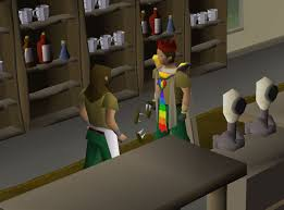 runescape u0027 is having a pride event and players plan on rioting