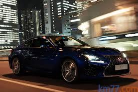 comprar coche lexus en valencia servicio post venta lexus anécdotas opiniones etc etc forocoches