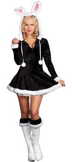 bunny costume women s bunny costume costumes