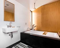 bathroom design perth scandinavian bathroom design ideas renovations photos with