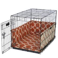 Dog Crate Covers Dog Crate Cover Set