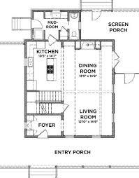 Green Home Design Plans 163 Best House Plans Images On Pinterest House Floor Plans