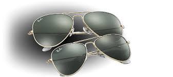 black friday ray ban sales aviator sunglasses free shipping ray ban us online store