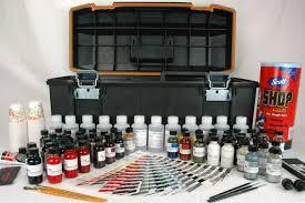 lexus original touch up paint 100 ideas touch up paint for car on habat us