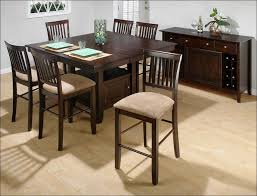 kitchen pub style dining sets walmart bistro chairs in wood