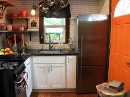 207 Best Kitchen Images On Tiny Luxury Diy
