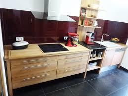 küche freistehend freistehende küchenschränke am besten büro stühle home dekoration