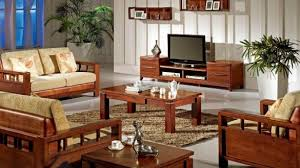 living room wood furniture best choice of fancy modern wood living room furniture wooden at