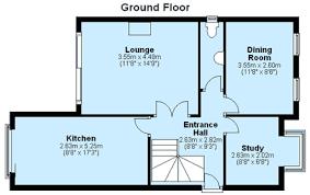 hartfell homes ettrick bungalow new build elegant unique design artists impression floor floor plans in uk chercherousse