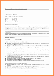 doc templates resume doc resume template resume templates doc resume