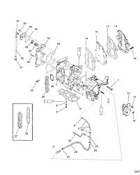 15 hp mercury outboard diagram mercury outboard parts diagrams