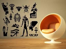 Prepossessing 80 Baby Room Decor Online Shopping Inspiration Of by Prepossessing 60 Egyptian Wall Decor Inspiration Of Decorating