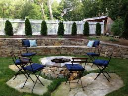 backyard fire pit regulations preparing for fall fire pit safety steve hidder real estate