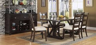 Dining Room Chairs And Tables Dining Room Furniture Furniture Mattress Sherman