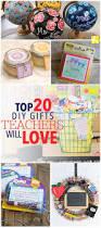best 25 starbucks gift card ideas on pinterest starbucks gift