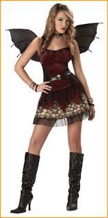 Lightweight Halloween Costumes League Rockford Peaches Costume Women U0027s
