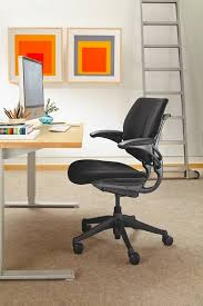 Minimalist Desks Minimalist Desks Simply Get The Job Done