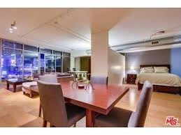 One Bedroom Homes For Rent Near Me by Downtown Los Angeles Condos And Lofts For Sale Dtla Lofts