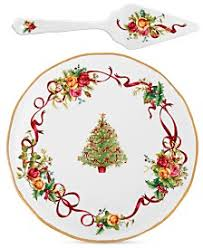 christmas plates christmas plates shop christmas dishes macy s