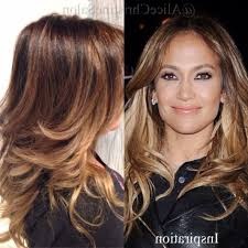 jlo hairstyle 2015 jlo hair color 2015 best 25 jennifer lopez hair color ideas on