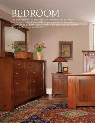 stickley mission oak u0026 cherry collection cherries by and catalog