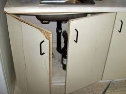 Kitchen Cabinet Door Repair Kitchen Cabinet Repair Smart Idea 10 Cabinet Door Repair Hbe Kitchen