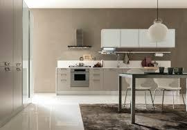cuisine laquee beautiful cuisine beige laquee images seiunkel us seiunkel us