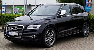 audi q5 2018 2019 car release and reviews