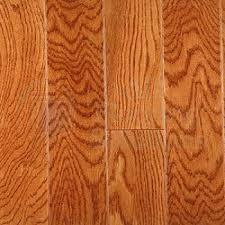 hardwood flooring gevaldo gunstock oak 82229fp