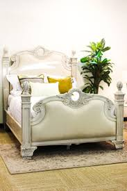 Home Decor Stores In Charlotte Nc by Cheap Furniture Charlotte Nc