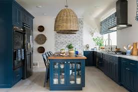 refinishing kitchen cabinets reddit being bold go for color on kitchen cabinets