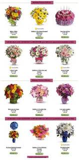 flower delivery baltimore christmas by house of arnold florist baltimore flower delivery