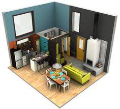 3d renders of a design i dreamt up yesterday tiny houses loft