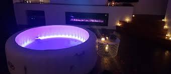 hotel durbuy avec chambre hotel avec pour vos week end en amoureux soirée romantique