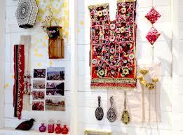 home decor photos free withal nj2 diykidshouses com